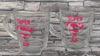 Afbeeldingen van Theeglas juf en meester