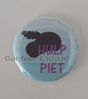 Afbeeldingen van Button 58 mm Hulp Piet